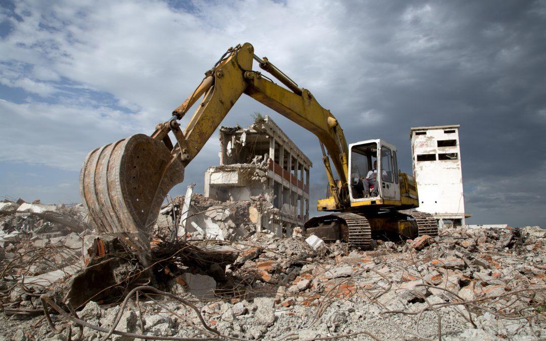 Рециклажа отпада као златни рудник и обавеза према будућим генерацијама