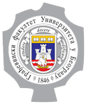 Грађевински факултет универзитета у Београду