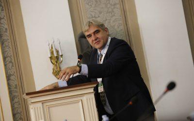 Дејан Бојовић
