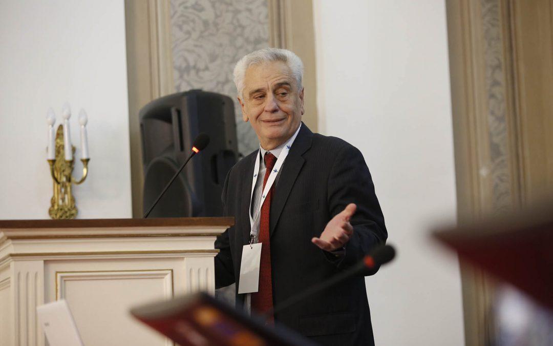 Бранко Ковачевић