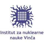"Институт за нуклеарне науке ""Винча"""