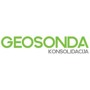 geosonda-konsolidacija a.d