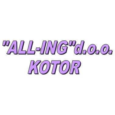 ALL-ing d.o.o