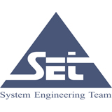 System engineering team