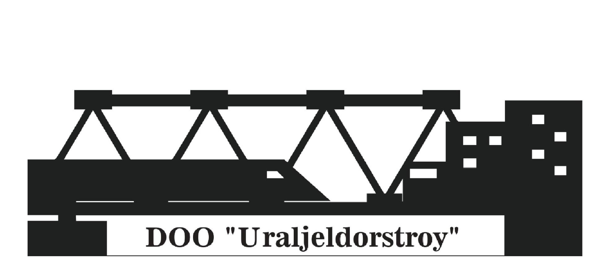 URALJELDORSTROY DOO