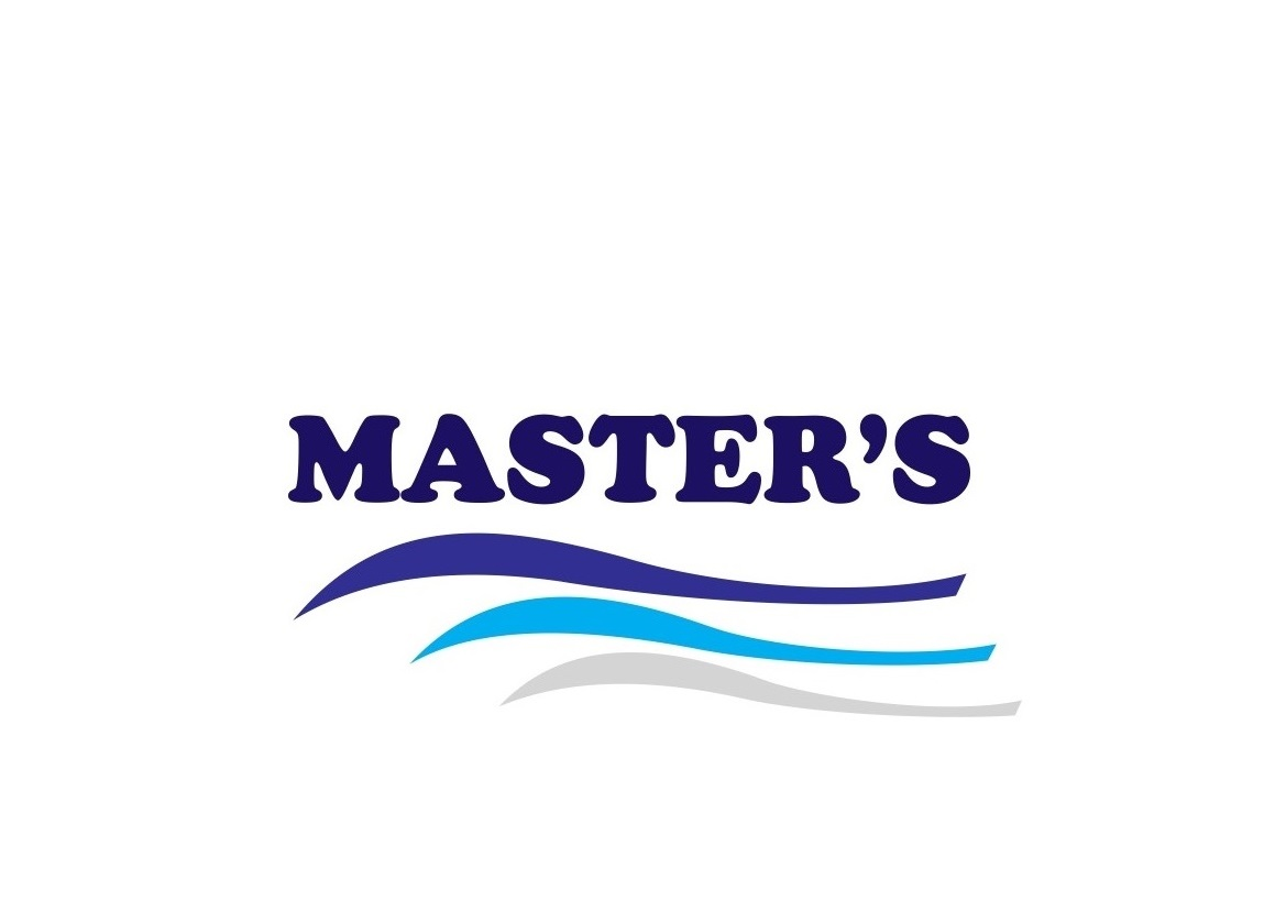 """ MASTER'S "" d.o.o."