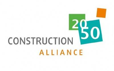 Савез за изградњу 2050 званично је представљен у оквиру ХЛФ Европске комисије