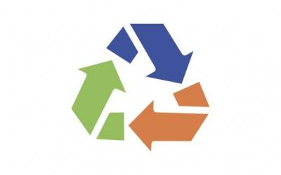 ЕДА припрема пројекат о циркуларној економији