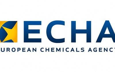 ЕДА учествује у групи управитеља отпадом коју организује ЕЦХА