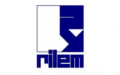 РИЛЕМ потписује уговор о међународном партнерству са ЕДА