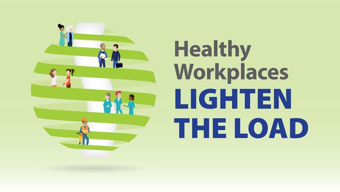 (EU-OSHA) покреће кампању за здрава радна места