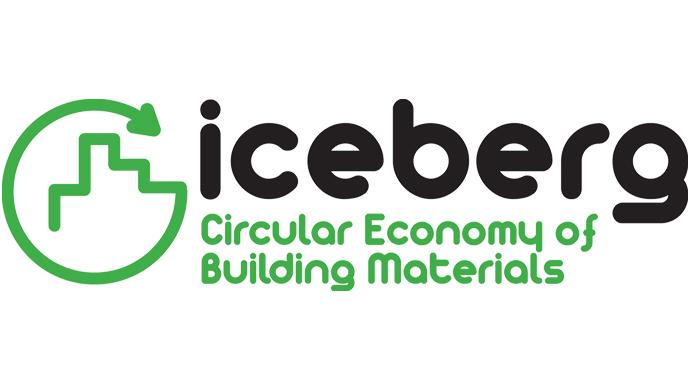ICEBERG пројекат: Циркуларна економија грађевинских материјала