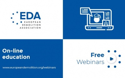Бесплатни ЕДА вебинар 14.04.2021