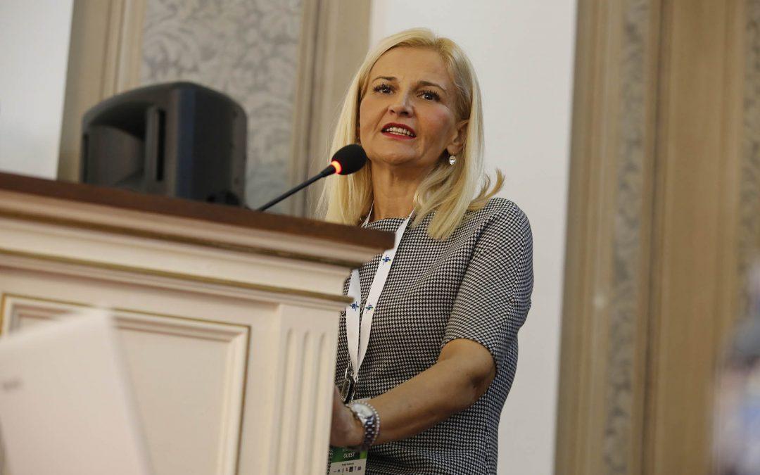 Тања Мишчевић