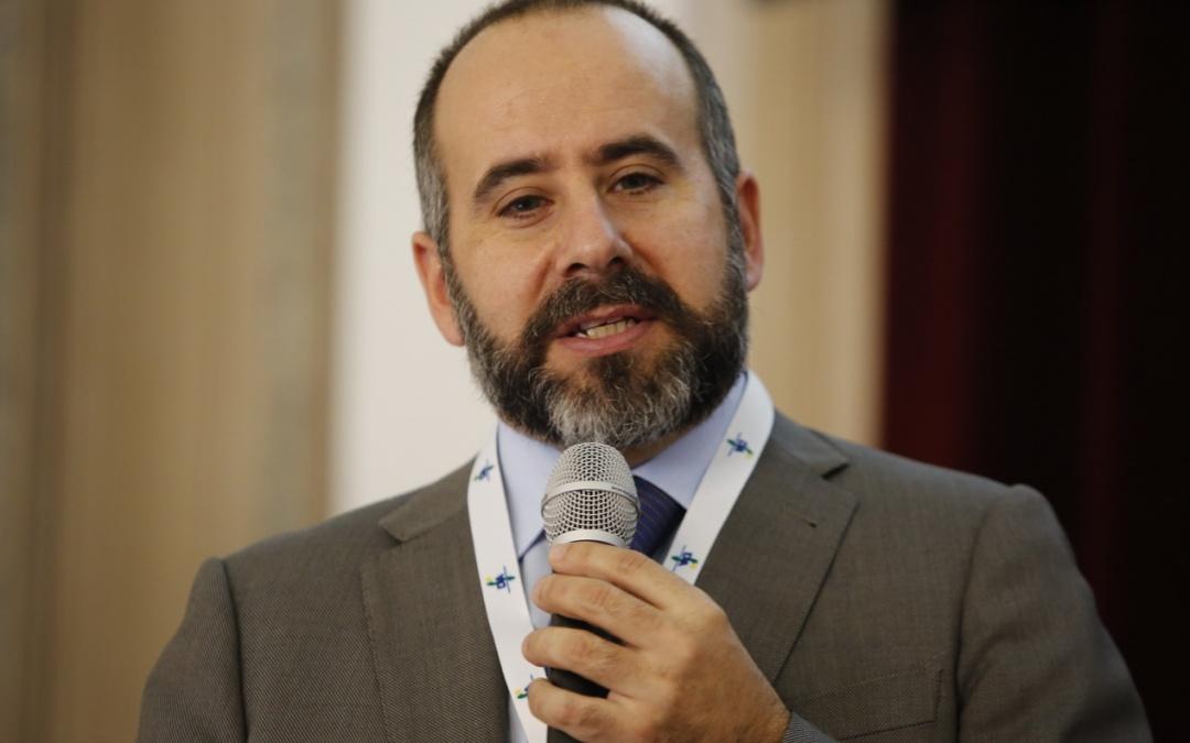 Jose Blanco
