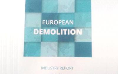 Индустријски извештај EDA za 2018-ту годину