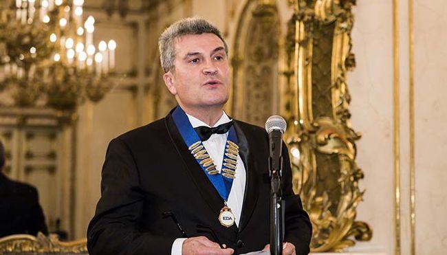 За рушење и демолирање, Србији је потребна добра регулатива